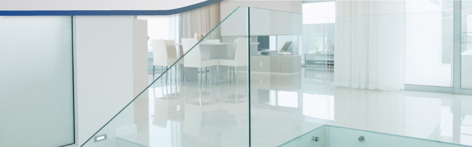 Fusion Glass Contact Us
